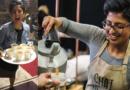 """अवघं २६ वर्षे वय असलेली चंदीगडची चहा विक्रेती ऑस्ट्रेलियाची """"बिजनेसवुमन ऑफ द इयर"""" बनली!"""
