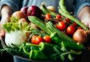 अन्नाची नासाडी रोखण्यासाठीचे १० अफलातून उपाय