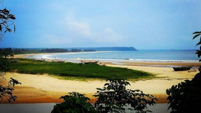 vengurla-beach-images