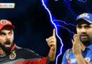विराट-रोहित मधील तणावाचं कारण भारतीय क्रिकेटच्या भविष्याबद्दल काळजी निर्माण करतं