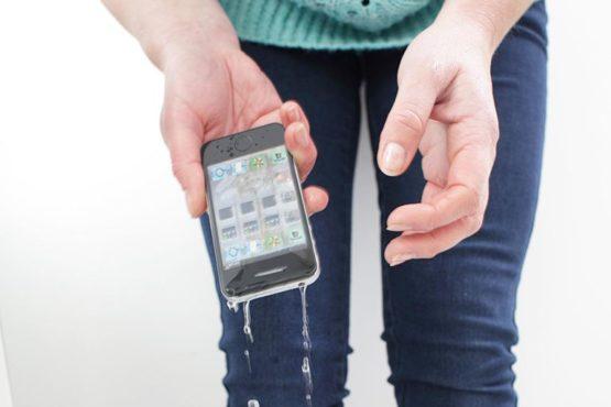 wet-phone-