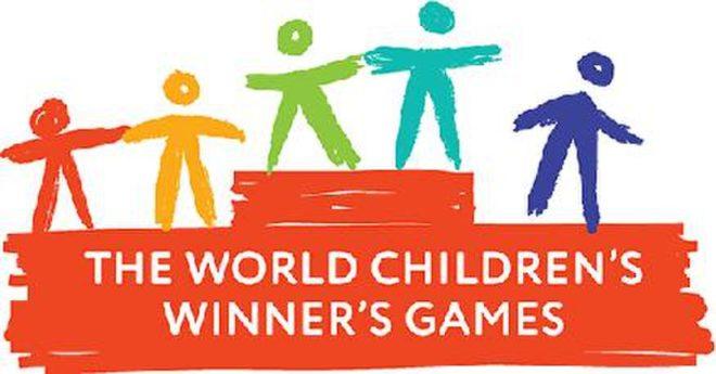 world game sinmarathi