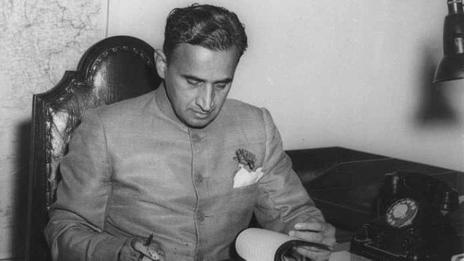 C.D.Deshmukh-inmarathi