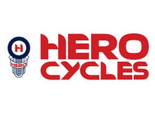 Hero Cycle Inmarathi