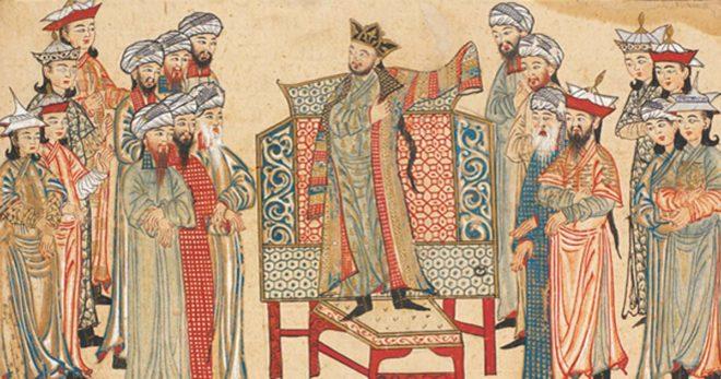 Mahmud-of-Ghazni_0