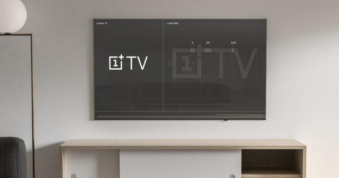OnePlus-tv inmarathi