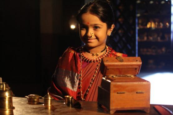 SINDHU (1) Inmararthi