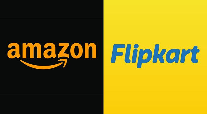 amazon flipkart inmarathi