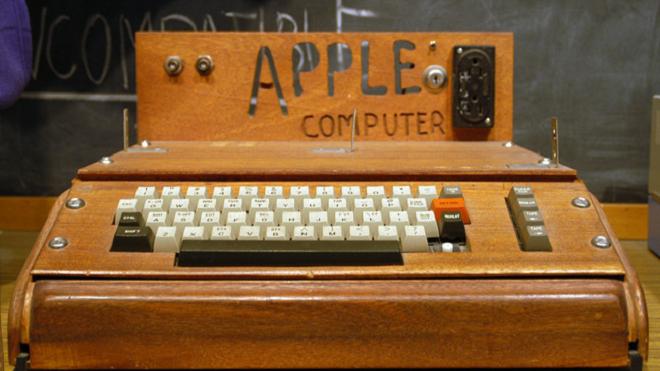 apple1 computer inamarthi