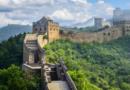 चीनच्या भिंतीबद्दलची ही अज्ञात रहस्ये वाचून तुम्ही थक्क व्हाल!