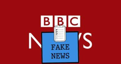 bbc_news_logo_fake