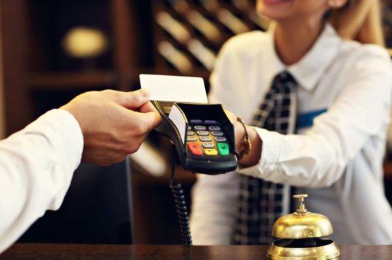 debit card inmarathi