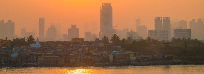 dharavi inmarathi