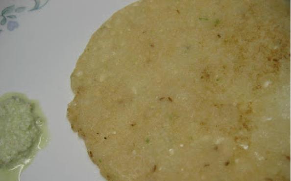 fasting ghavan inmarathi
