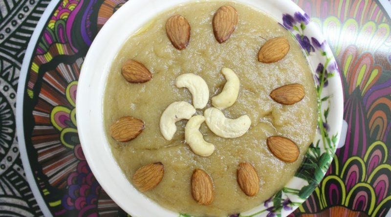 fasting shira inmarathi