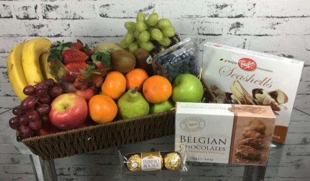 fruit_and_chocolate inmarathi