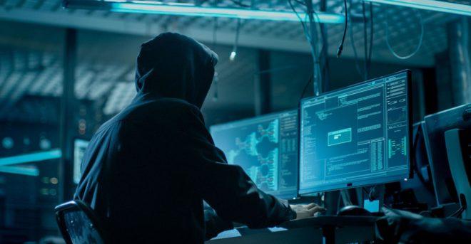 hackers inmarathi