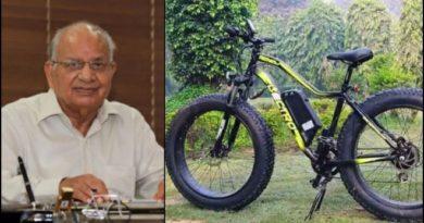 hero-cycles-inmarathi