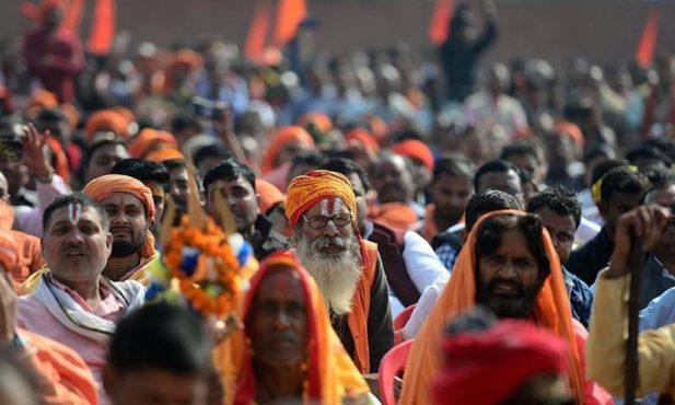 hindu inmarathi