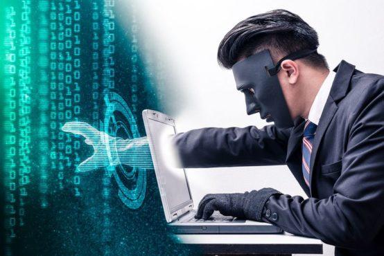 identity theft inmarathi