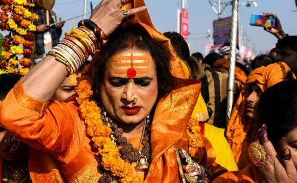 kinnar akhada inmarathi