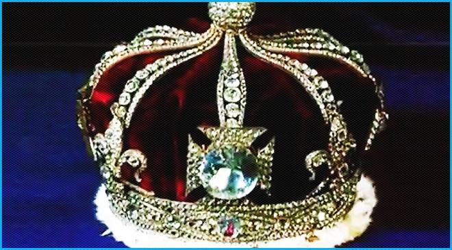 kohinoor diamond InMarathi