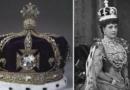 भारताचं वैभव दाखवणारा 'कोहिनुर' व्हिक्टोरिया राणीच्या मुकुटात कसा गेला? वाचा…