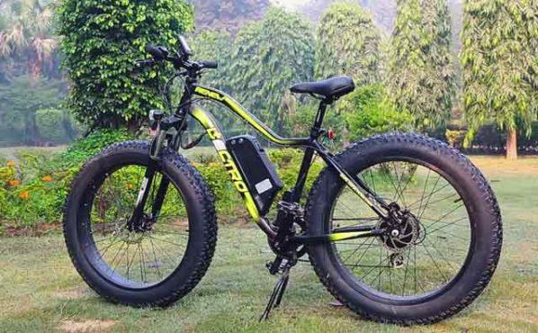 new model Inmarathi