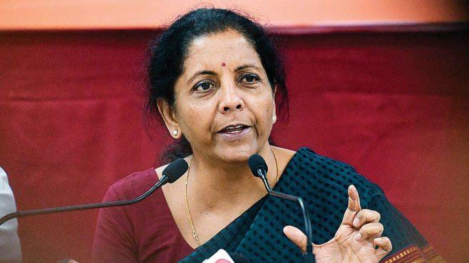 nirmala-sitharaman-dna InMarathi