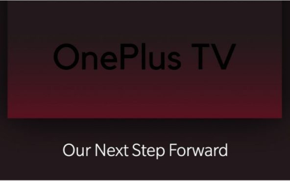 oneplus-tv-Interface Inmarathi