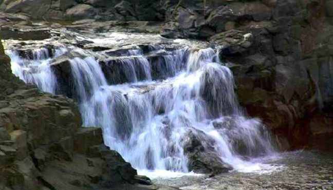 randha-falls Inmarathi