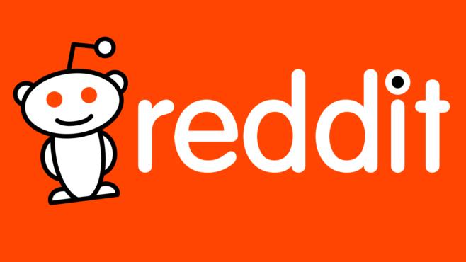 reddit inmarathi