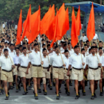 """""""हिंदुराष्ट्र"""" : हिंदूंना उपयुक्त की अपायकारक?"""