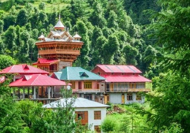 shangchul-mahadev temple 1 InMarathi