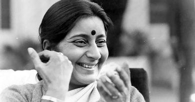 sushma-swaraj-1
