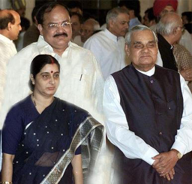 sushma swaraj 3 inmarathi