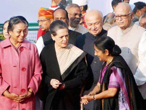 sushma swaraj 4 inmarathi