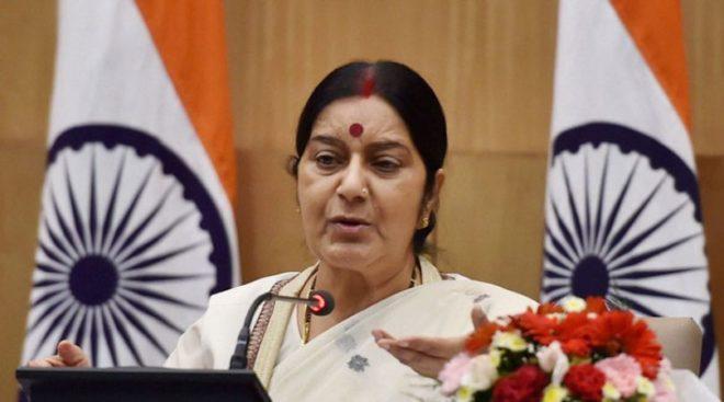 sushma swaraj 6 inmarathi