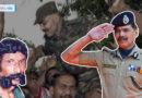 विरप्पनचा खात्मा करणारा हा धाडसी आयपीएस ऑफिसर जम्मू काश्मीरचा उपराज्यपाल झालाय