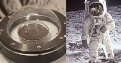 woman-files-case-against-nasa-over-moon-dust-inmarathi