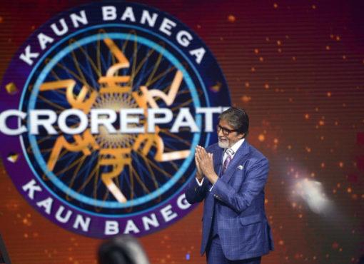 Amitabh-Bachchan-and-team-Inmarathi