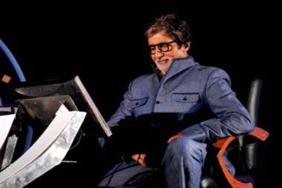 Bachchan-KBC-AFP Inmarathi