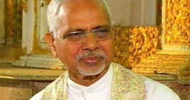 Francis-de-breto Inmarathi