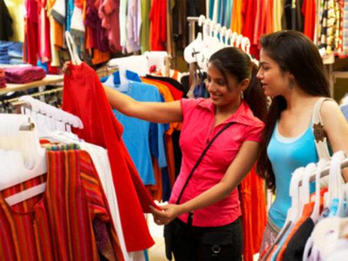 Impulsive buyer-InMarathi