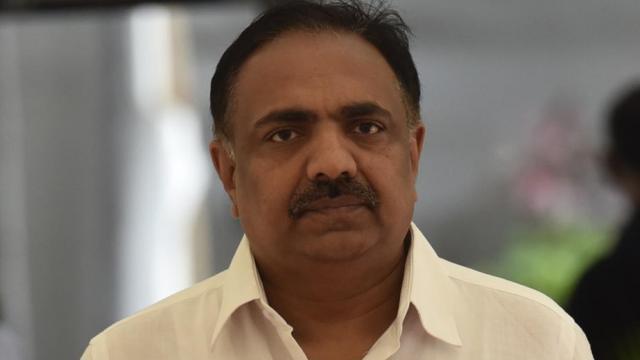 Jayant Patil Inmarathi