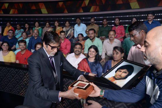 KBC-Amitabh-Bachchan10 Inmarathi