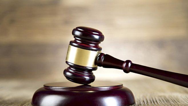 Laws Inmarathi