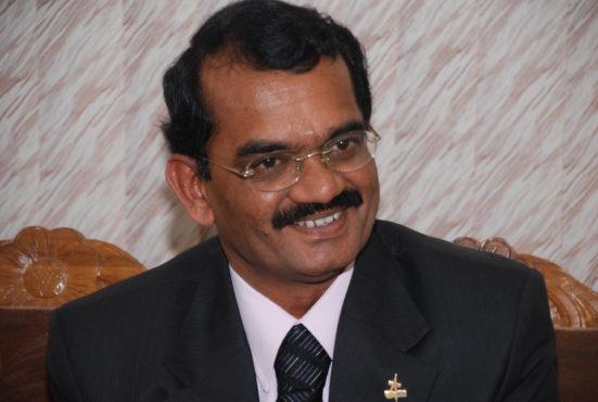 Mylswamy_Annadurai Inmarathi