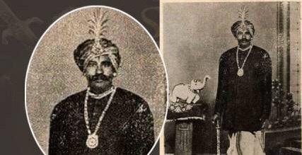 Narsimha Reddy Inmarathi