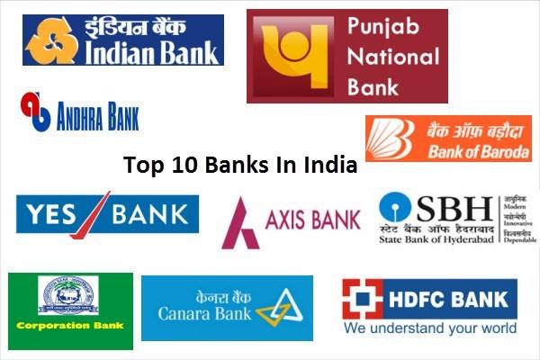 National Banks of India Inmarathi